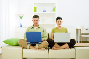 Suplimenteaza-ti venitul lucrand de acasa